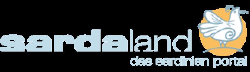 sardaland